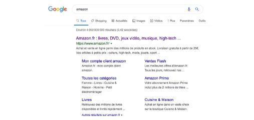 Comment Installer L Application Zone300 Sur Amazon Fire